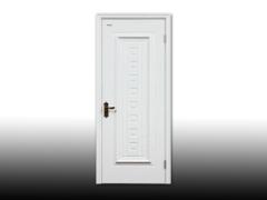 大开至美奢华系列13-02套装门