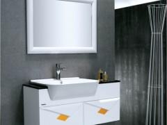 罗芬卫浴R3065浴室柜畅想潮流魅力