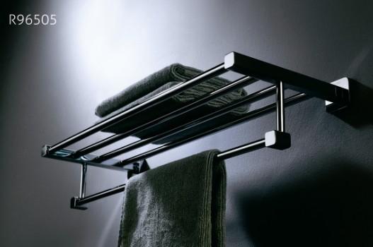 罗芬卫浴纯铜精品挂件