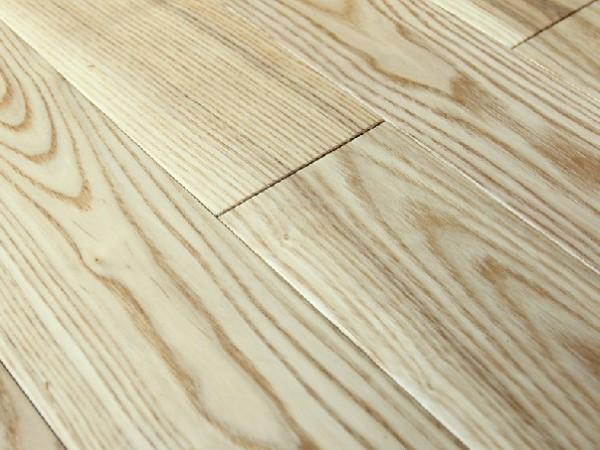 生活家巴洛克地板E3302白蜡木实木地板