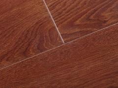生活家E1104强化复合木地板