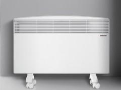 德国斯宝压创可移动式电取暖器CNS 200FG 对流式制热