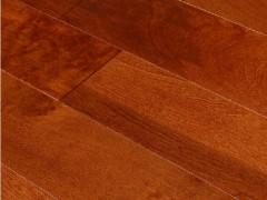 生活家E2234实木复合地板