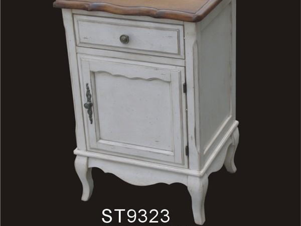 达人床头柜ST9323