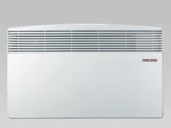 德国斯宝亚创电暖器 CNS300G 可供25平方面积取暖