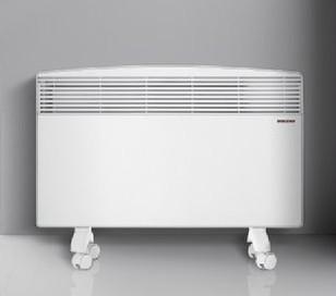 德国斯宝亚创 CNS250FG 卧室取暖器可供20平方取暖