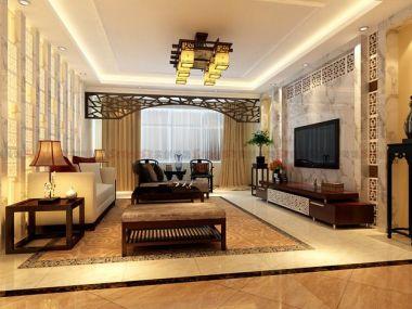 北京城建・琨廷