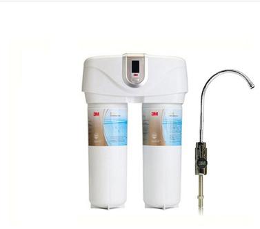 3M净水器SDW8000T-CN