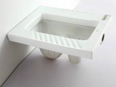 安华卫浴aLD5317陶瓷蹲便器