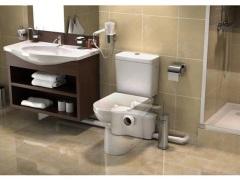 沈阳污水提升器|地下室排水设备|SFA智能排水设备|升利倍