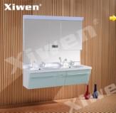 西文浴室柜CZ系列图片