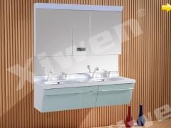 西文浴室柜CZ系列