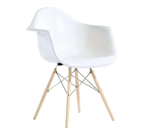 淇宇Q641A创意座椅!