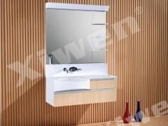 西文浴室柜A系列