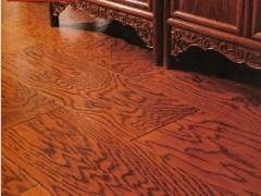 大自然地板 实木复合15mm DH7350M