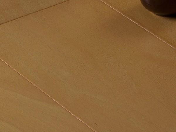 圣象安德森 多层实木复合地板NA6288红色幻想