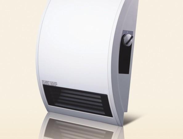 德国原装进口电暖器斯宝亚创CK20S