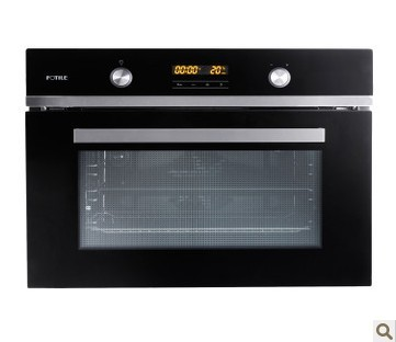 方太 KQD40F-02E 嵌入式小烤箱