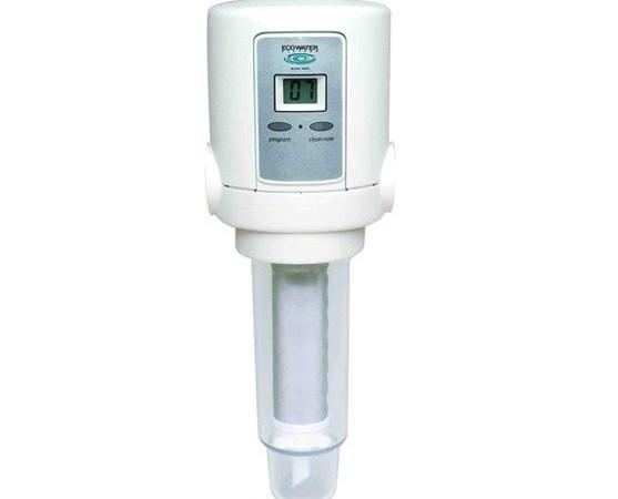 美国怡口全屋净水系统 前置过滤器EASF1