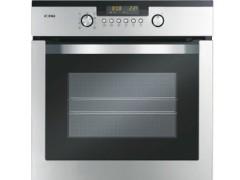 方太 KQD50F-01E 嵌入式电烤箱