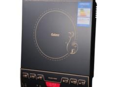 格兰仕 CH2176J 电磁炉