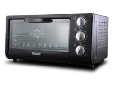 Galanz/格兰仕 KWS1015J-F8(XP)电烤箱
