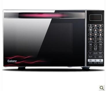 格兰仕G80F23CN3XL-R6K(R9)23L智能烹饪