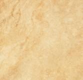 马可波罗瓷砖 香槟玫瑰CZ8942/43/48AS图片