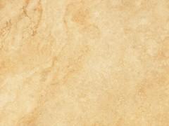 马可波罗瓷砖 香槟玫瑰CZ8942/43/48AS