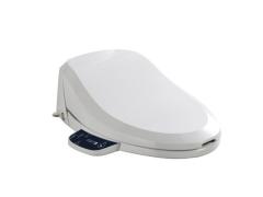 科勒卫浴清舒宝C3-105智能座厕盖板K-4753T-0