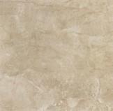 马可波罗瓷砖 西米CZ8902/03/08AS图片