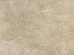 马可波罗瓷砖 西米CZ8902/03/08AS