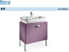乐家盖普家具主柜 浴室柜 整体浴室柜 品牌家具主柜价格