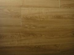 生活家黄石橡木强化复合木地板