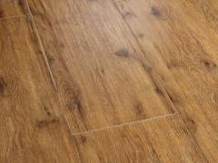 欧陆佳T1105强化复合地板