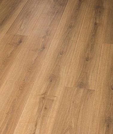 欧陆佳A9125强化复合地板