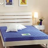 穗宝梦想号正品 弹簧床垫 席梦思青少年床垫