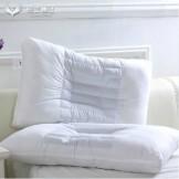 穗宝正品 木棉枕PV-D01 内含决明子 保健舒适枕