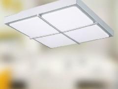 欧普照明 卧室灯具书房餐厅吸顶灯饰 12-XD-40452