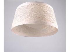欧普照明 吊线灯餐吊灯餐厅灯 揽月 12-CD-40715