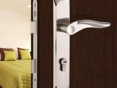 名门正品锁具 写字楼锁 K1666