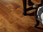 生活家E2102实木复合地板