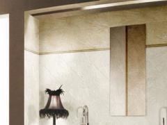 L&D陶瓷―瑞士米黄