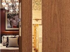 名门锁业盛唐系列 L95别墅豪宅大院欧式古典入户房门大门锁