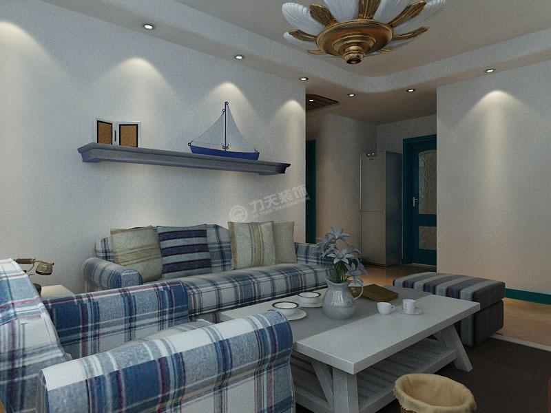 效果图   欧式客厅装修效果图   客厅屏风隔断   客厅储物柜高清图片