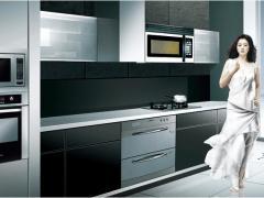 Midea/美的 AAE40002嵌入式烤箱