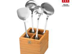 德国双立人炊具套装Professional-37830-00