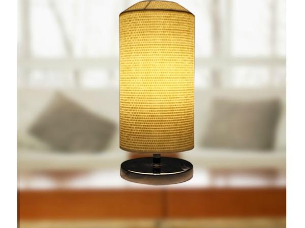 欧普照明 卧室餐厅装饰灯12-PT-38974左岸之缘