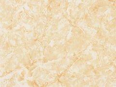 陶城瓷砖2T81019P 罗马金花