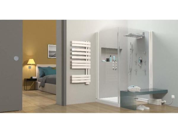 沈阳污水提升器|地下室排水泵|升利洒平|法国进口SFA排水泵